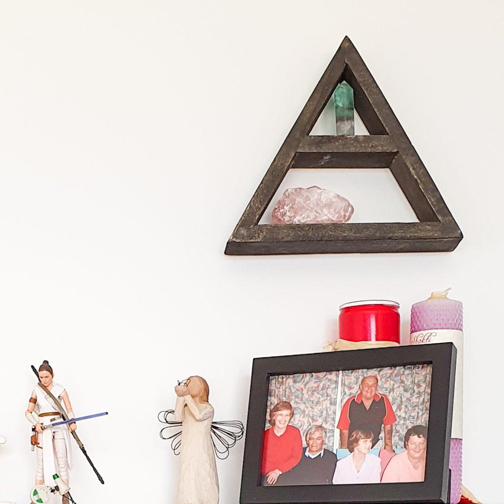 sacred-altar